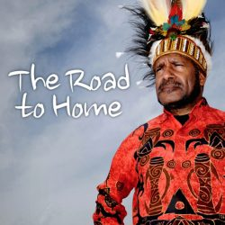 The-Road-To-Home-DVD